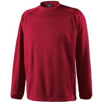 Holloway Friction Shirt
