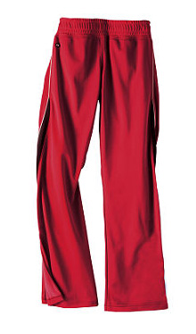 Holloway Ladies Motion Pant