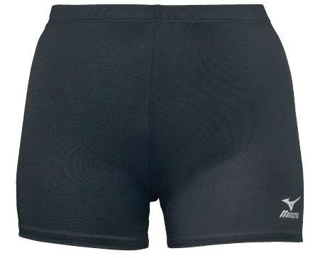 Mizuno Vortex Shorts
