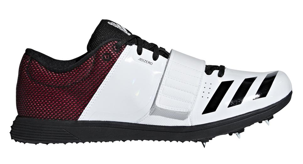 Adidas adizero TJ/PV - B37496