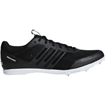 Adidas Distancestar M - B37497