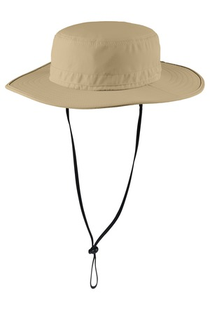 Port Authority Outdoor Wide Brim Hat