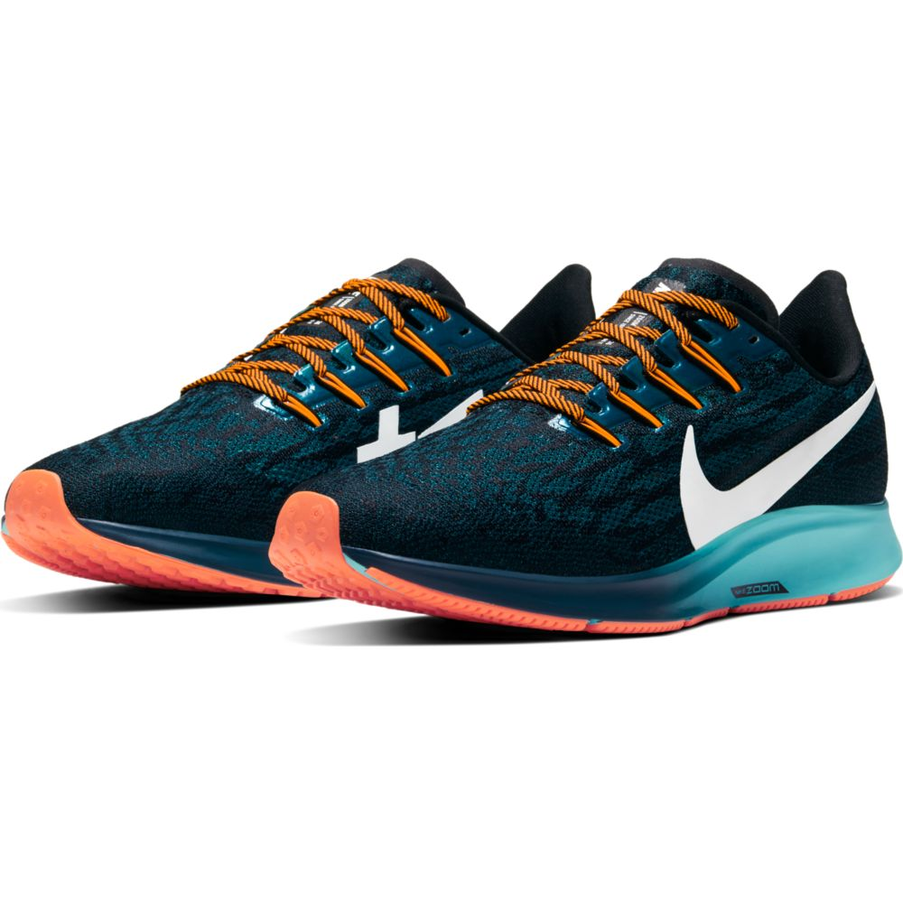 Nike Zoom Air Pegasus 36 Mens - 001
