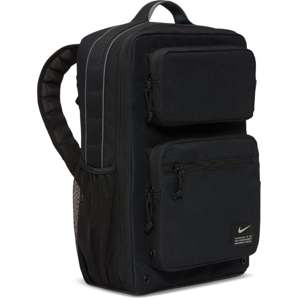 Nike Utility Speed Backpack - 010