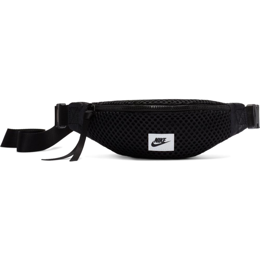 Nike Air Fannypack - 010