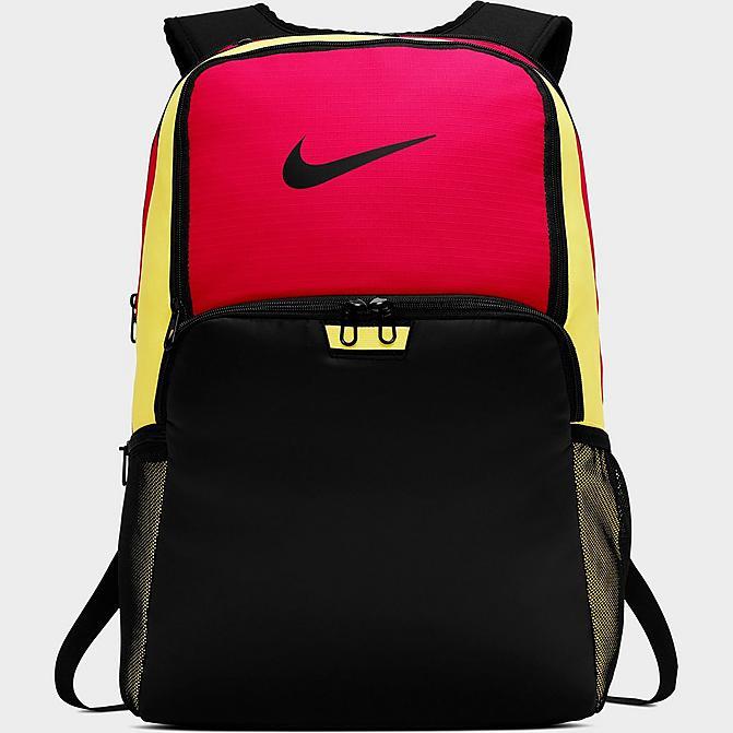 Nike Brasilia Training Backpack -644