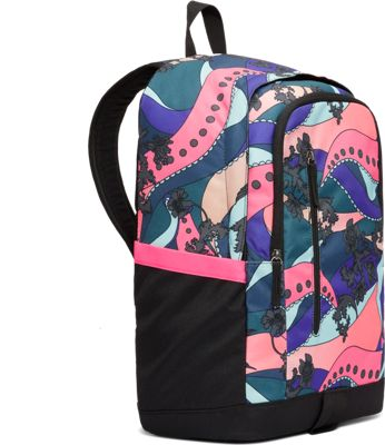 Nike All Access Backpack - 010