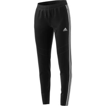 Adidas Tiro 19 Pant Womens