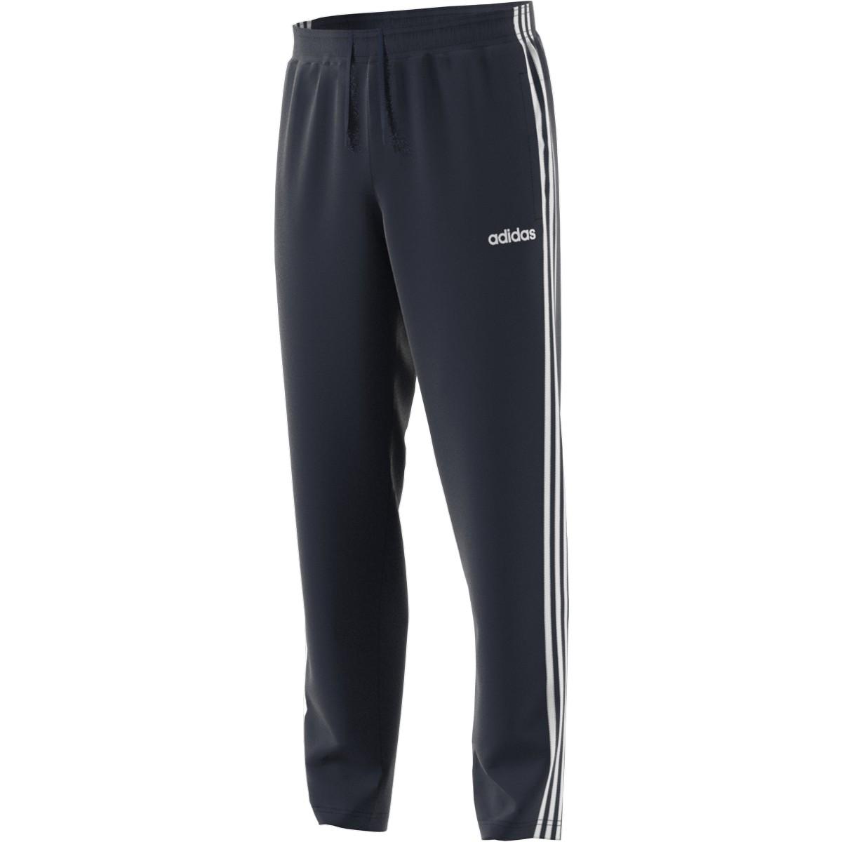 Adidas Essential 3S Pant M NY