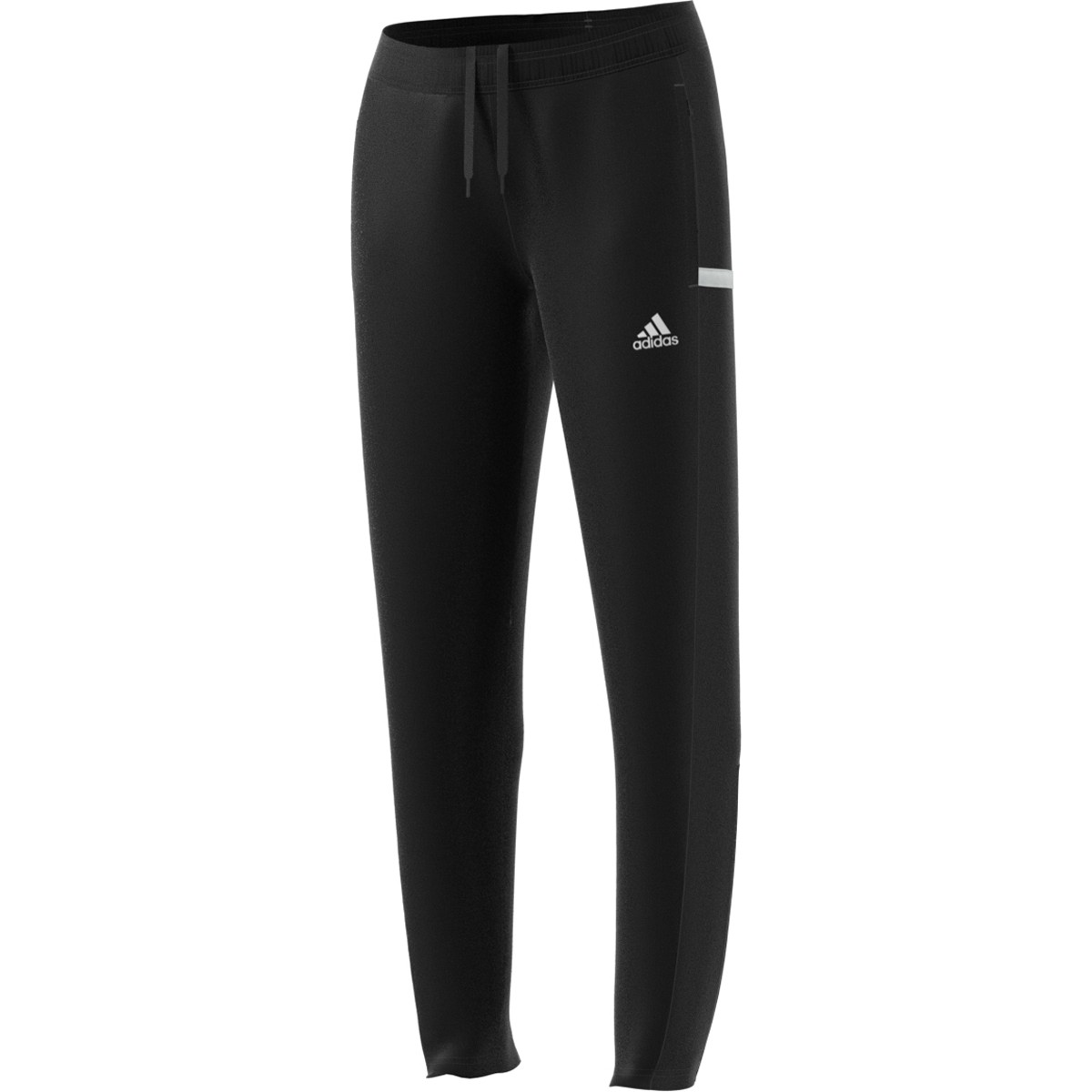 Addias T19 Woven Track Pant Womens