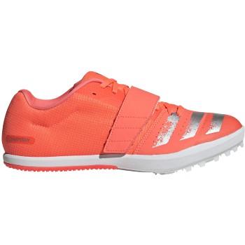 Adidas Jumpstar - EE4672
