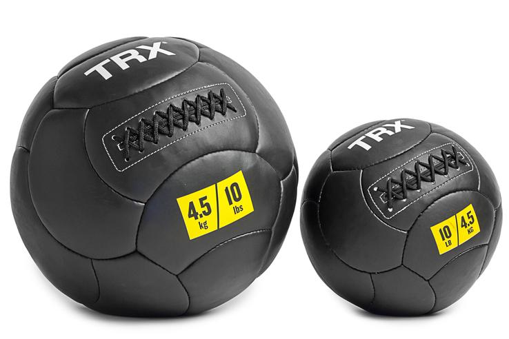 TRX Medicine Balls