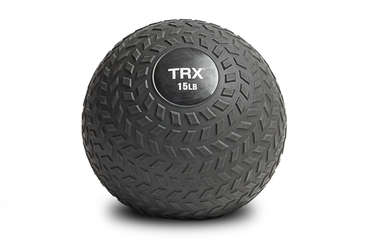 TRX Slam Balls