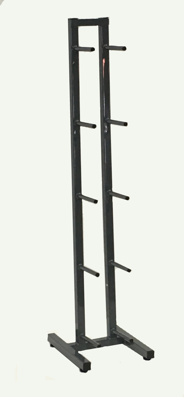 Exertools Vertical Ball Rack