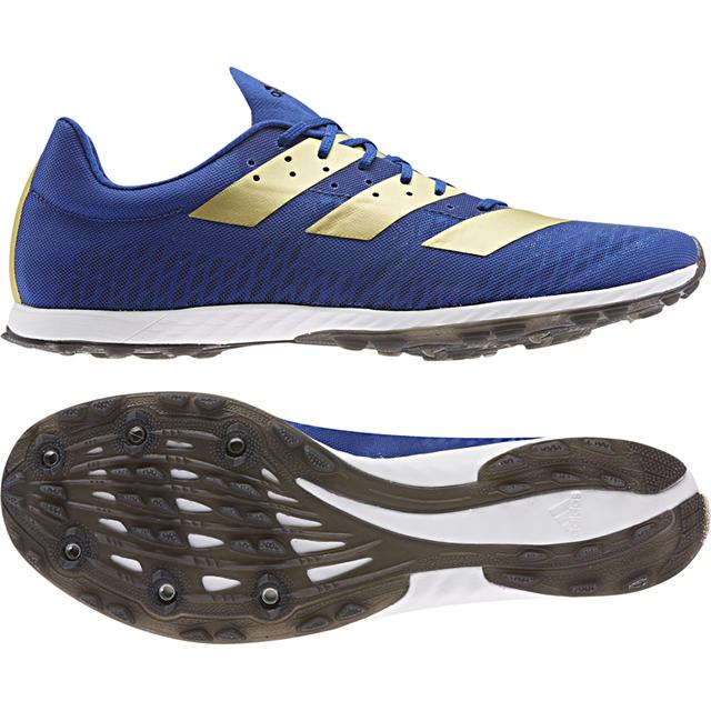 Adidas Adizero XC Sprint M