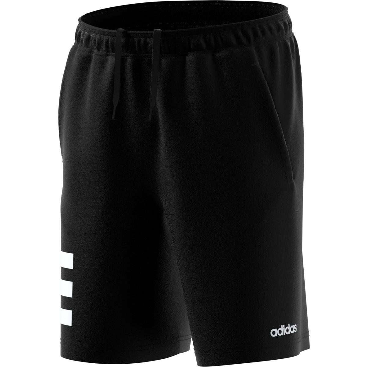 Adidas 3S Short M BK