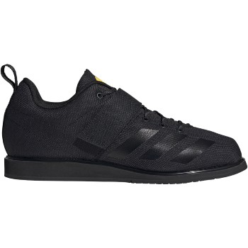 Adidas Powerlift 4 - FV6599
