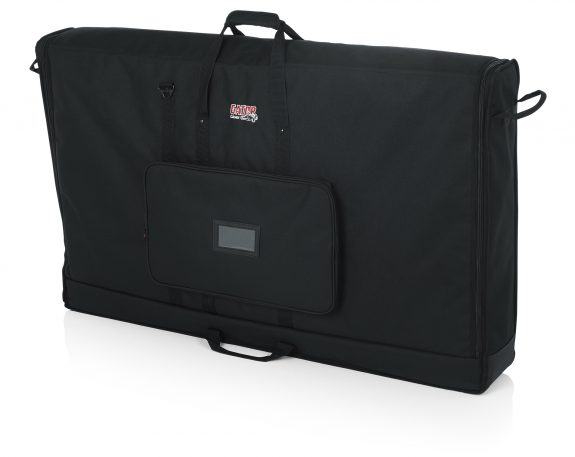 "50"" Padded LCD Transport Bag"