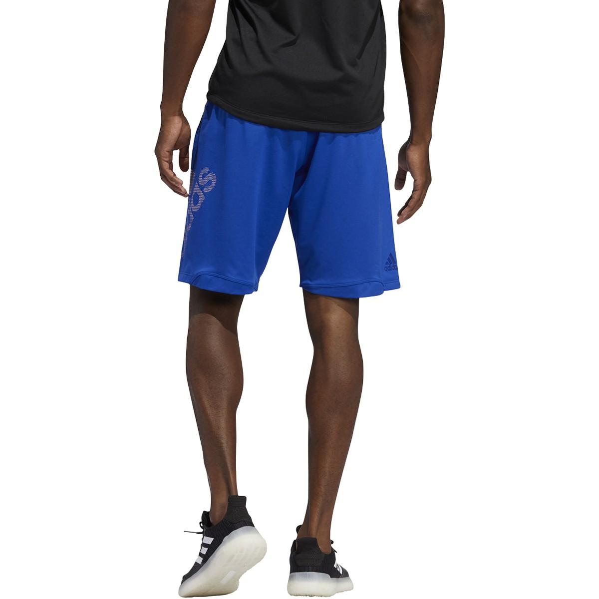 Adidas 4K Short Mens RY