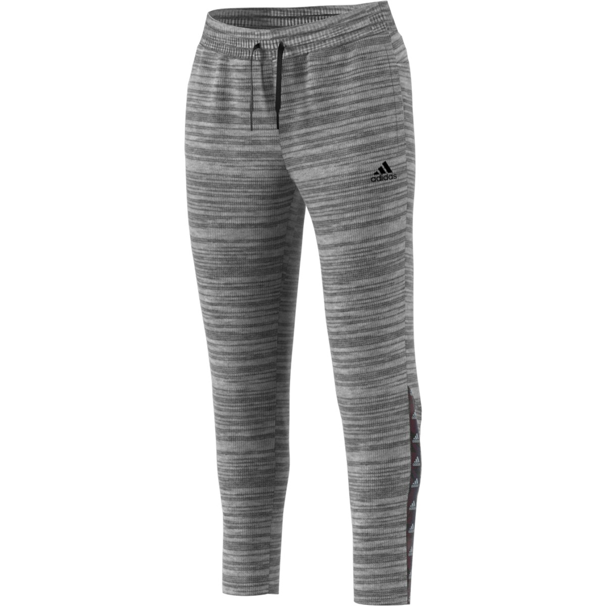 Adidas Essential Pant Womens GY