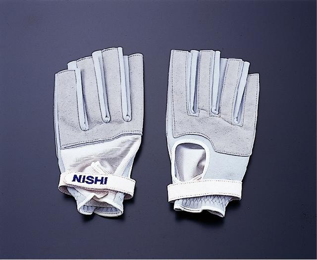 NISHI Hammer Gloves