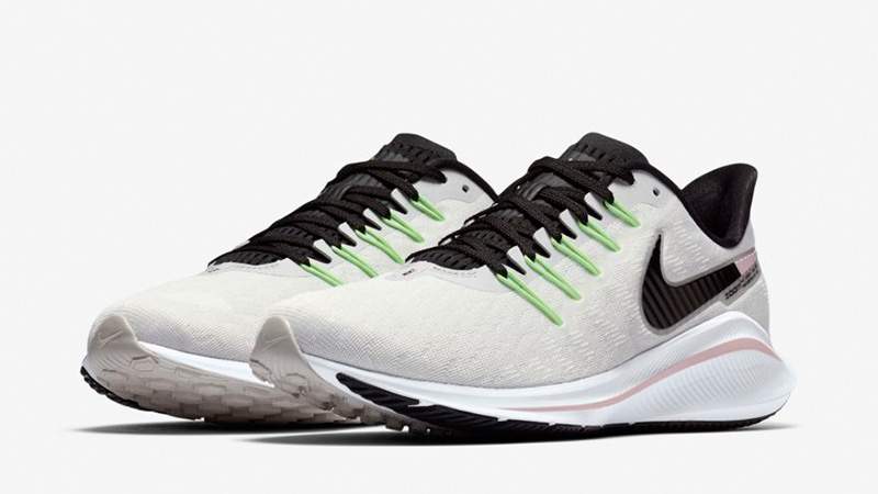 Nike Air Zoom Vomero 14 W 002