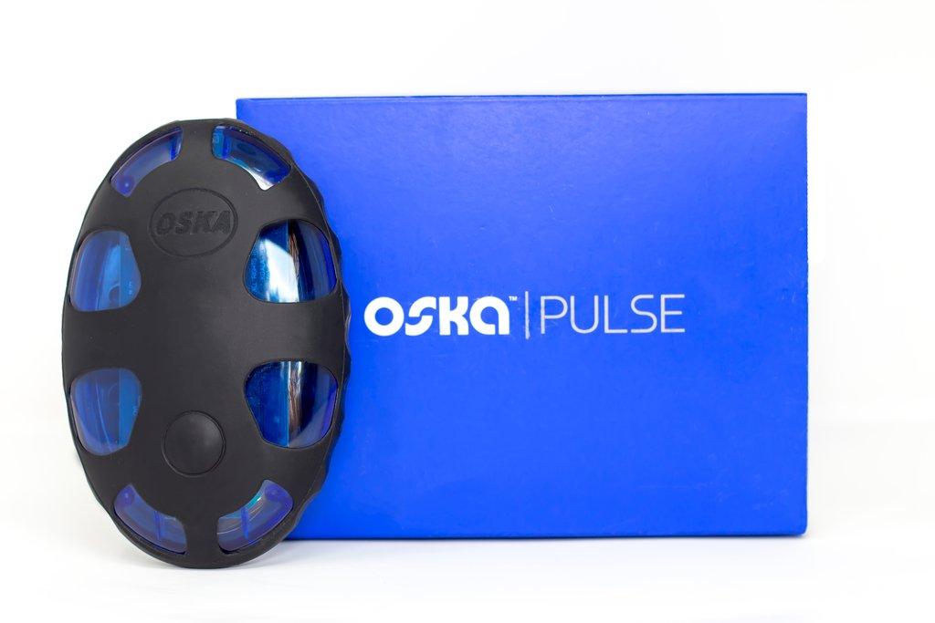 Oska Pulse