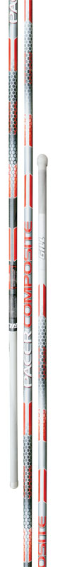 Pacer Composite 16ft 5in. Pole