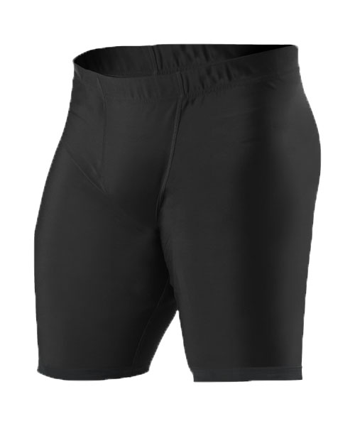 Alleson Compression Short