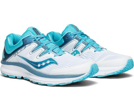 Saucony Guide ISO W - S10415-4