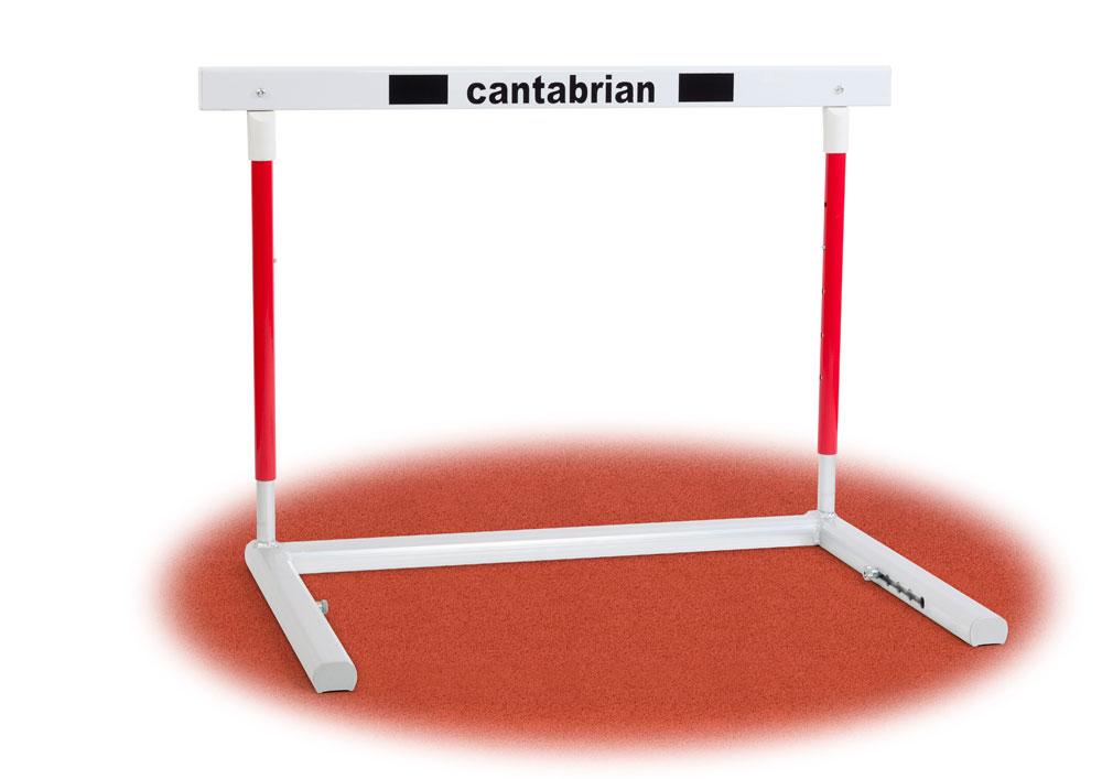 Cantabrian International Hurdle