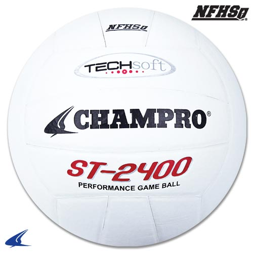 Champro ST-2400 Volleyball