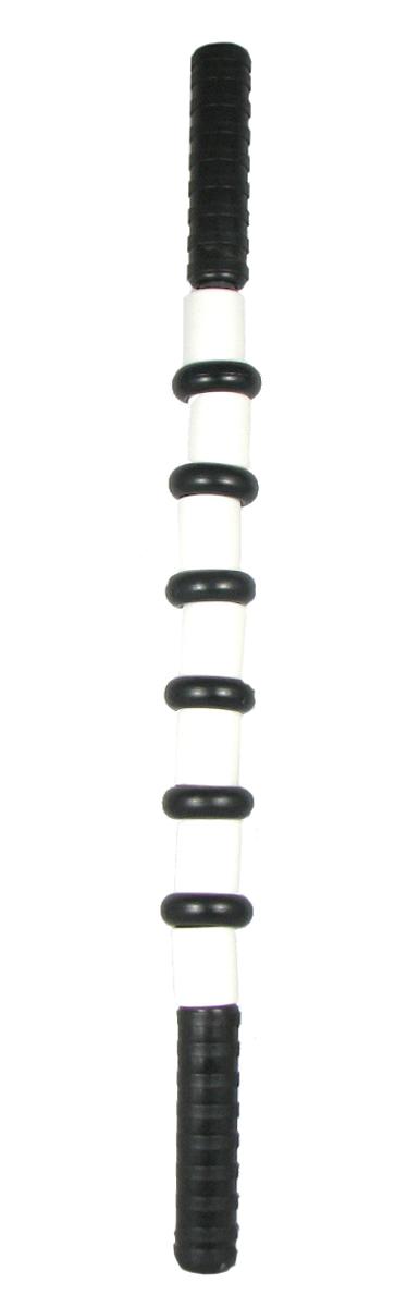 VS Massage Stick