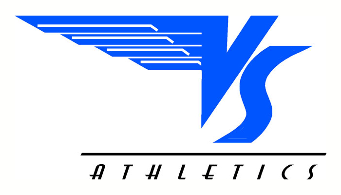 2013 VS Athletics USATF Track and Field SuperClinic NOTES