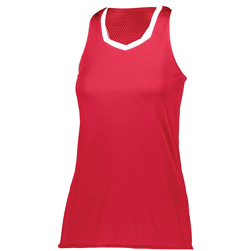 Augusta Ladies Crosse Jersey