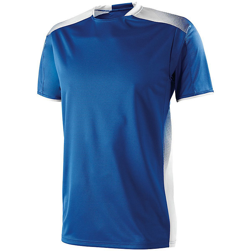 High Five Ionic Jersey