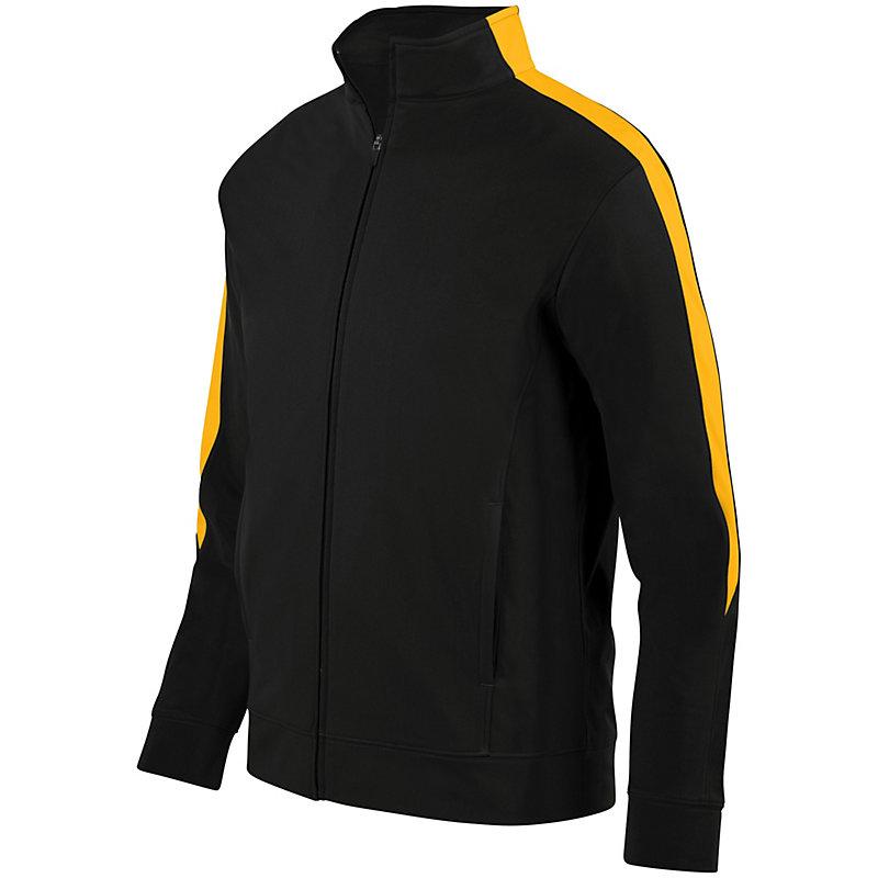 Augusta Medalist Jacket