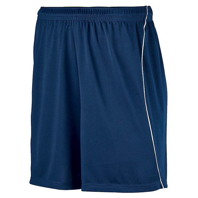 Augusta Wicking Soccer Short