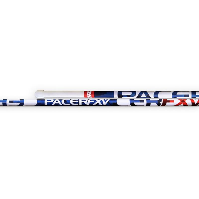 12 ft. 6 in. Pacer FXV Poles