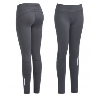 Expert Womens All Purpose Legging