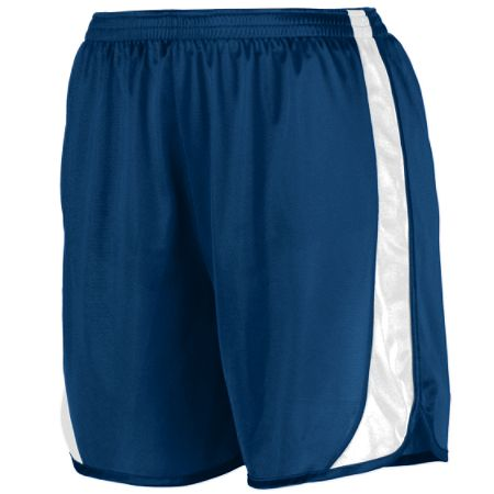 Augusta Wicking Short w/Insert - Adult/Yth