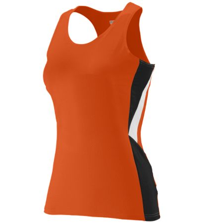 Augusta Sprint Jersey - Ladies