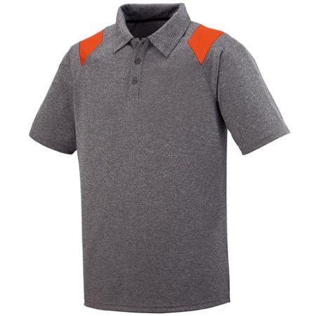 Augusta Torce Sport Shirt
