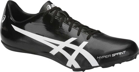 ASICS Hypersprint 7 - 1091A015-001