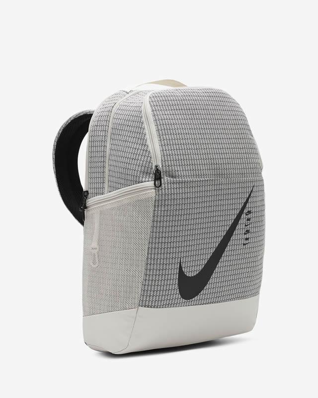 Nike Brasilia 9.0 Backpack - 104