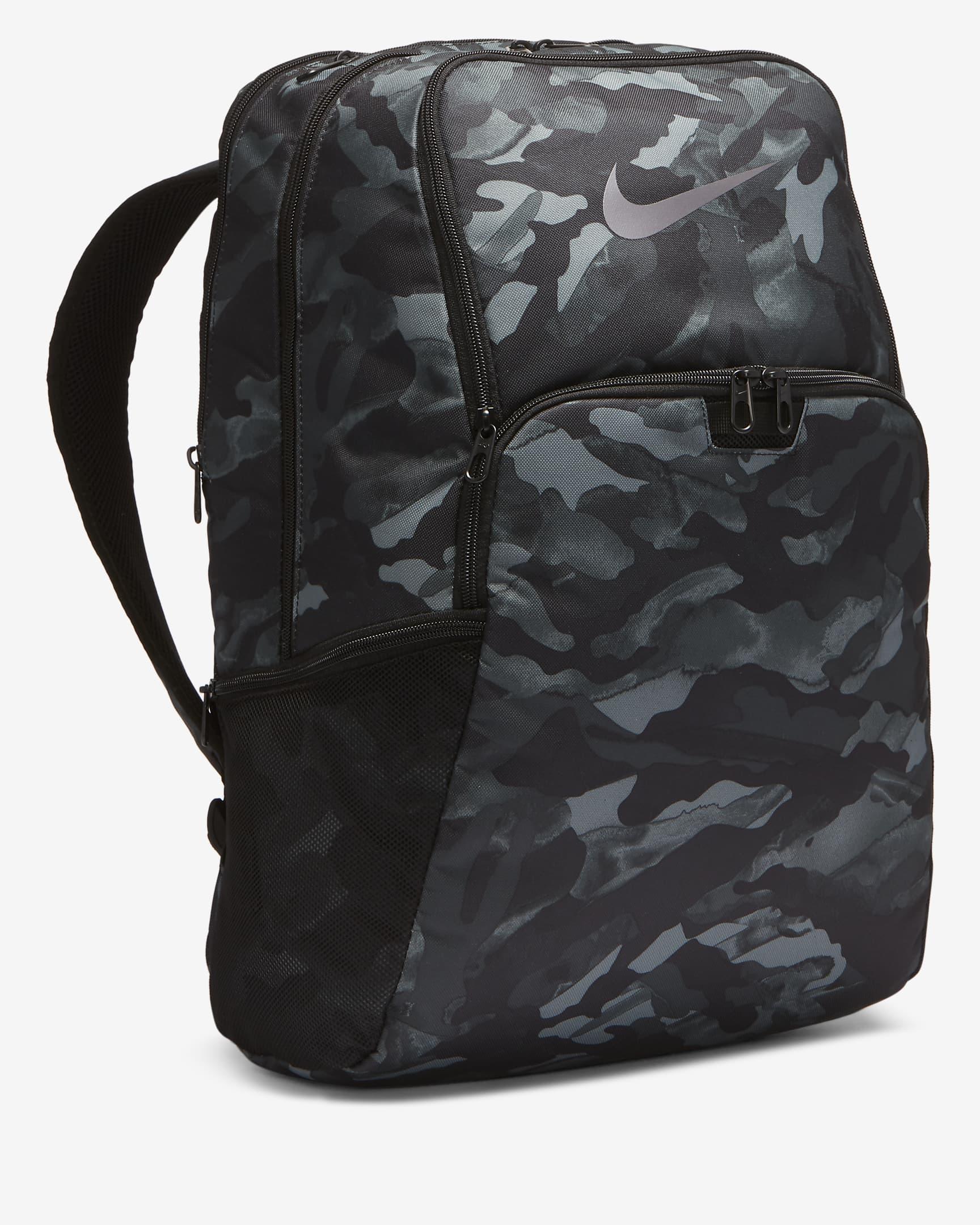 Nike Brasilia Backpack XL - 078