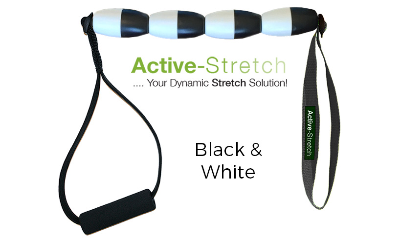 Active-Stretch