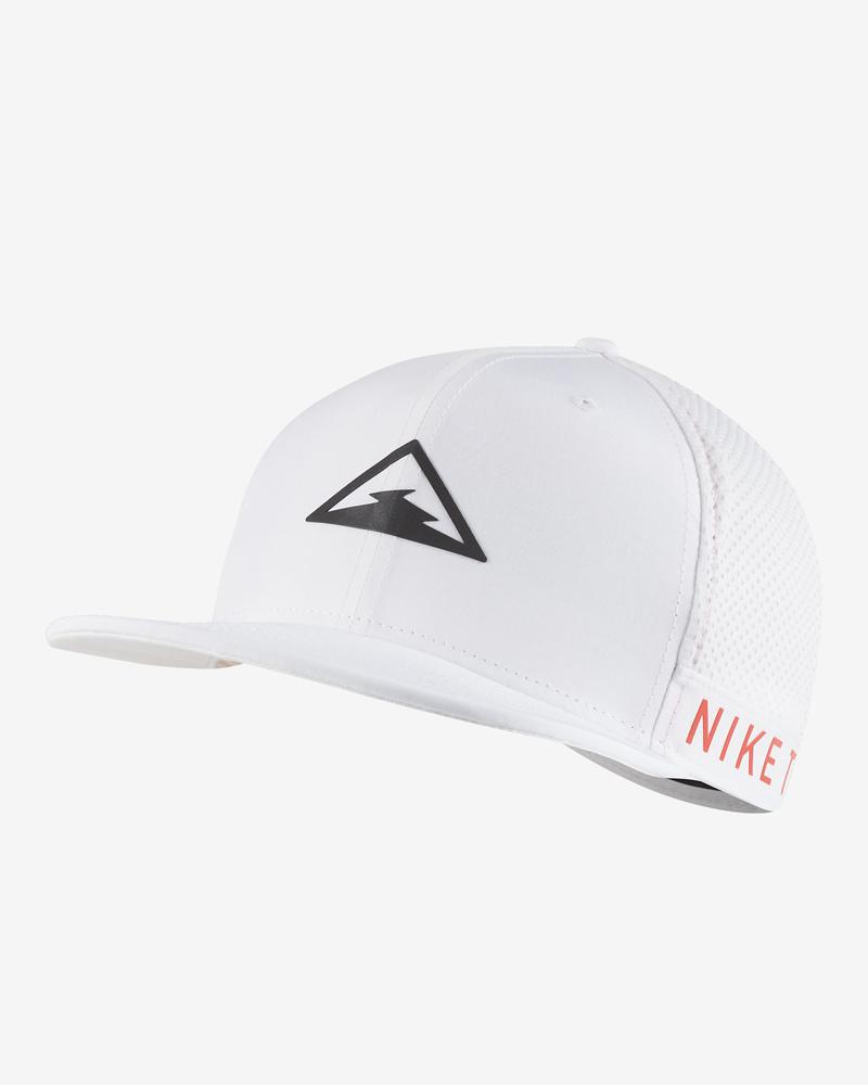 Nike Dri-Fit Pro Trail Cap - 100
