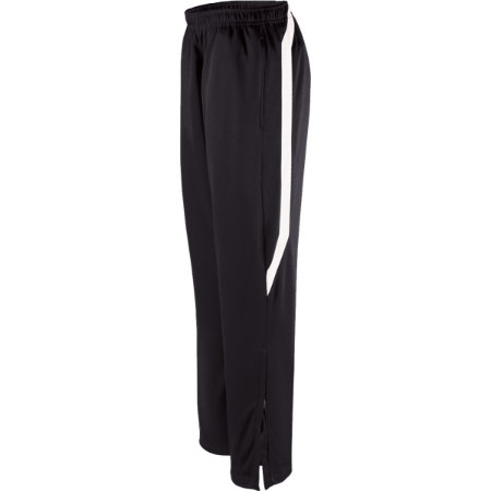 Holloway Vigor Pant
