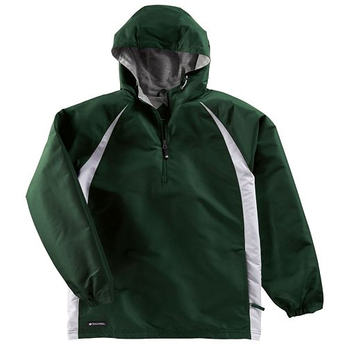 Holloway Hurricane Jacket